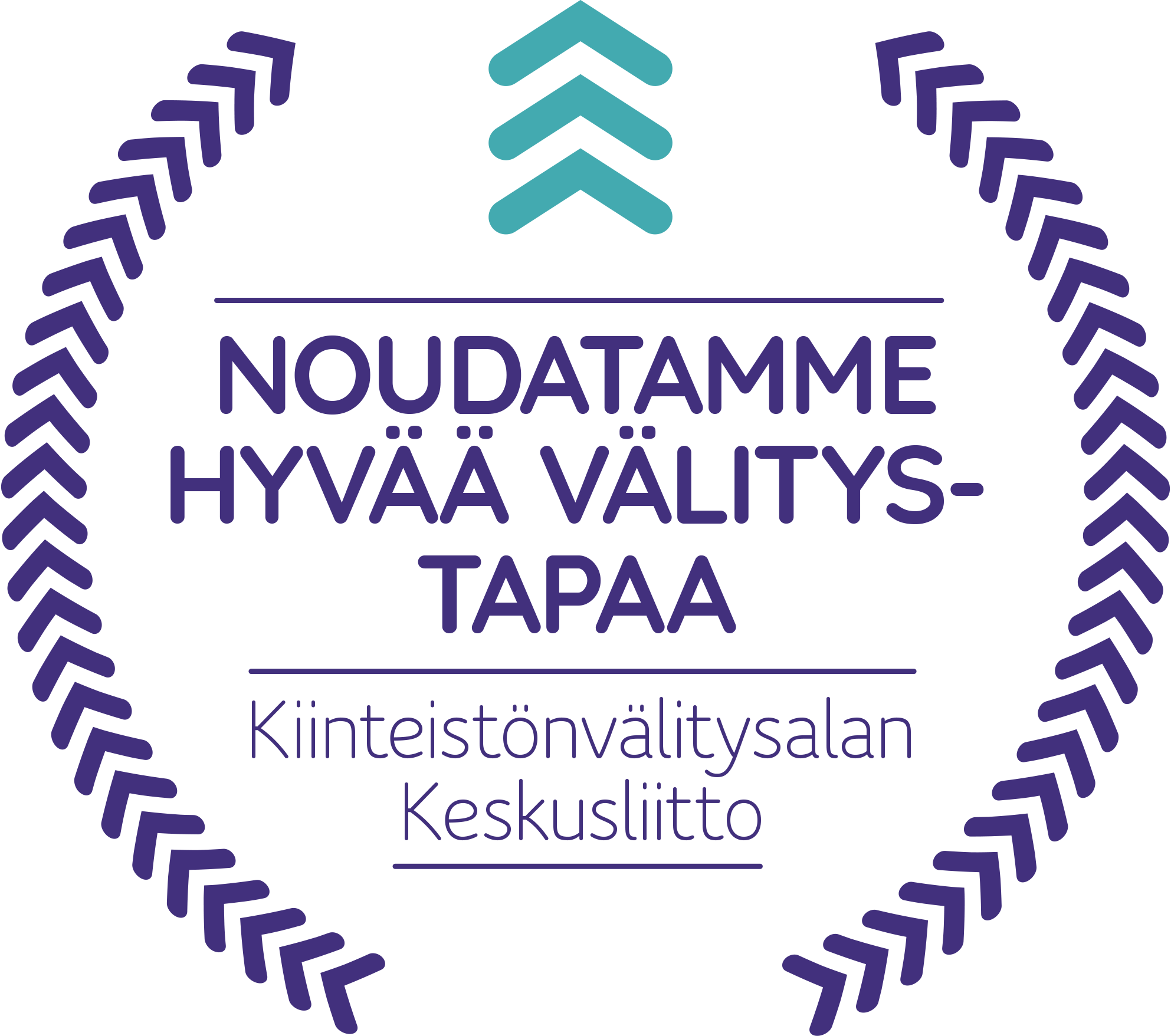 KVKL-hyva-valitystapa